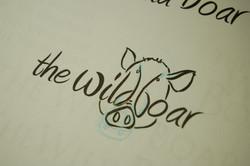 Boar Research 02