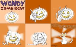 Episode 03 - Halloween Special