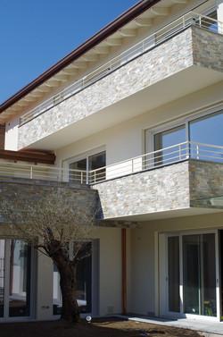 residenza Cantù