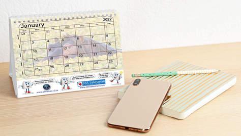 Free Desk Calendar_edited.jpg