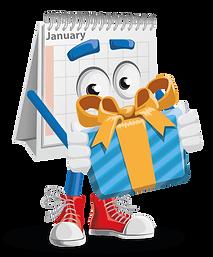 Free Calendar Al-03.png