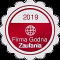 medal_pl_2019.png
