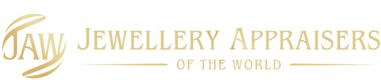 JAW Logo.png