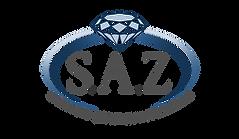 SAZ_logo.png