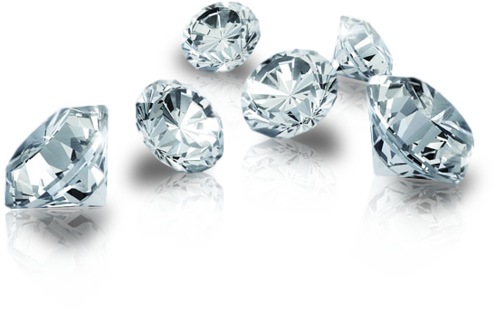 diamond-with-transparent-background-png.