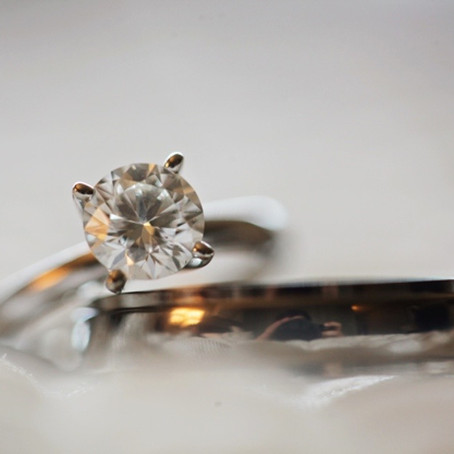 What You Should Know About Jewelry Appraisals