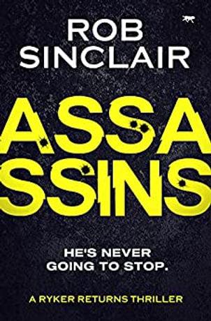 assassins small cover.jpg