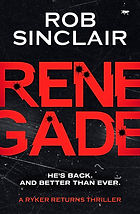 Renegade_Final.jpeg