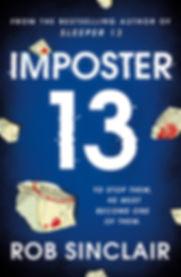 Imposter 13_Kishan Rajani_New Sub.jpg