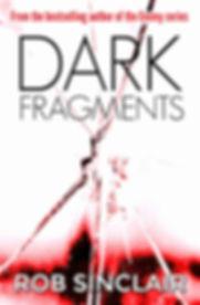 DARK FRAGMENTS Final.jpg