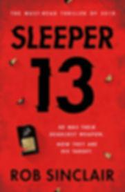 Sleeper 13.jpg