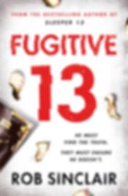 Fugitive 13 - Rob Sinclair.jpg