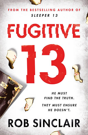 Fugitive 13 - Rob Sinclair.jpg