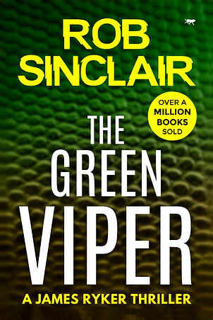 The Green Viper_REVISED.jpeg