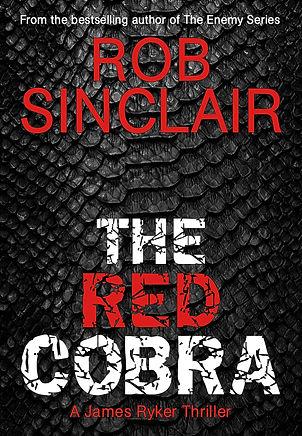 Red Cobra final1.jpg