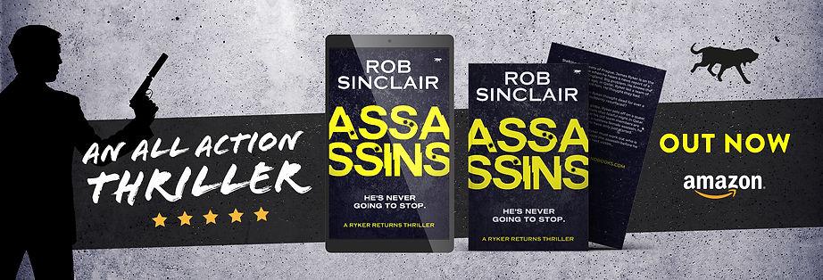 Assassins-RS-Social-Header.jpg