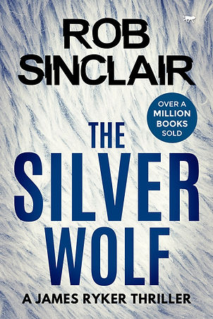 The Silver Wolf.jpeg