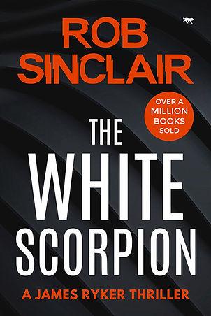 The White Scorpion 3.jpeg