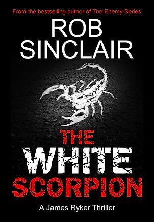 The White Scorpion final.jpeg