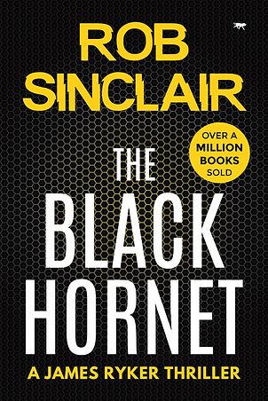 The Black Hornet.jpeg