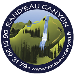 Logo RANDEAU-Tel V6_small.png