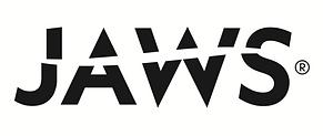 JAWS Company