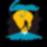 Logo Canyon FFS 2018 Co Canyon_small.png