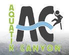 Aquatik Canyon