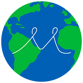 MtN_Logo+Icon_Earth (1).png