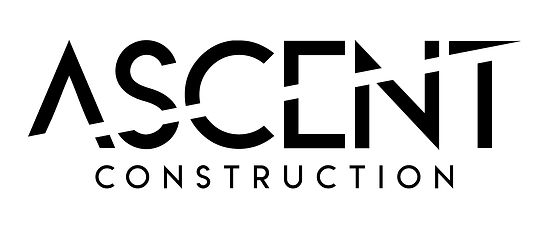 Ascent-Construction-Logo-FINAL.jpg