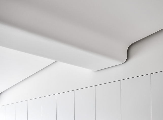 creative-ceiling-design.jpg
