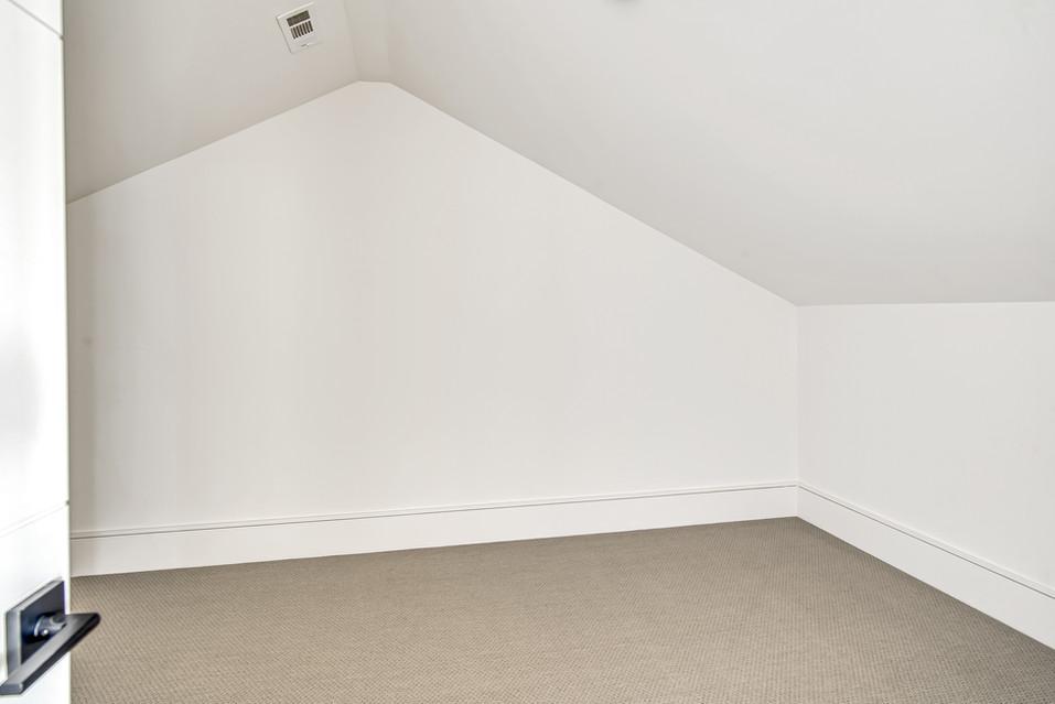 Flex Room 2