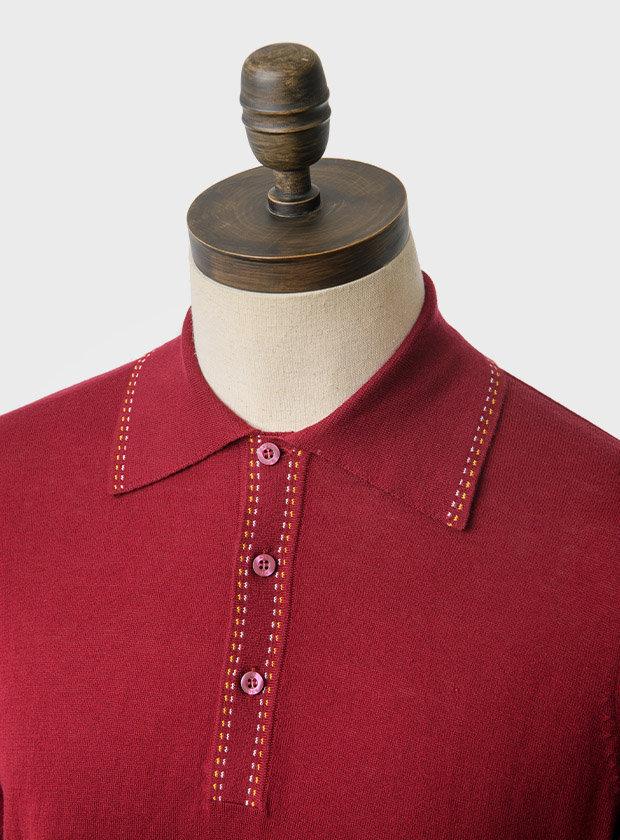 Knitwear_Bryd_0001_wine_cl.jpg