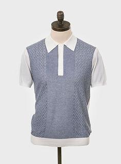 Knitwear_Alvin_0000_wht_f.jpg