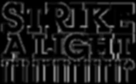 SAL new logo.png