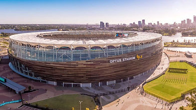 perth-optus-stadium-stryum-cladding