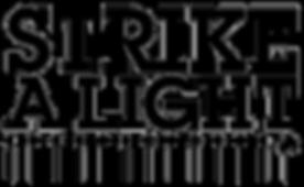 SAL new logo_1.png