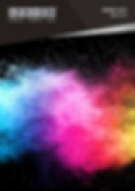 Stryum Colour Chart.JPG