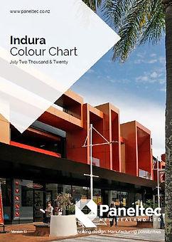 Induracore G2 Colour Chart.JPG