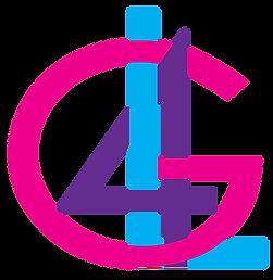 gl4FestivalCYMK-02.png