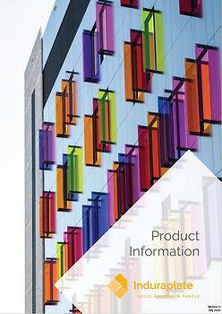 Induraplate Brochure.JPG