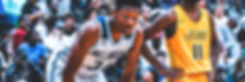 Will Felton Header.jpg