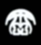 White-MillbrookMBB-Logo.png