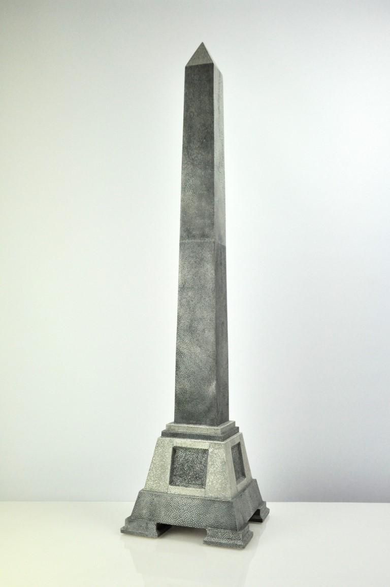 Obelisk A