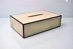 OF1223 ST (tissue box)