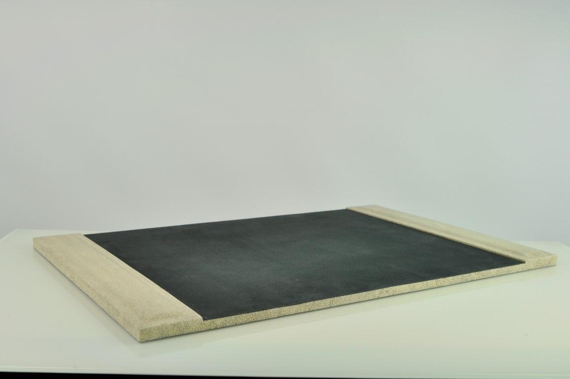 OF1217ST (blotter pad)