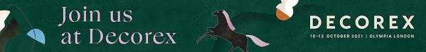 Decorex-Exhibitor-Banner-Green-4.png