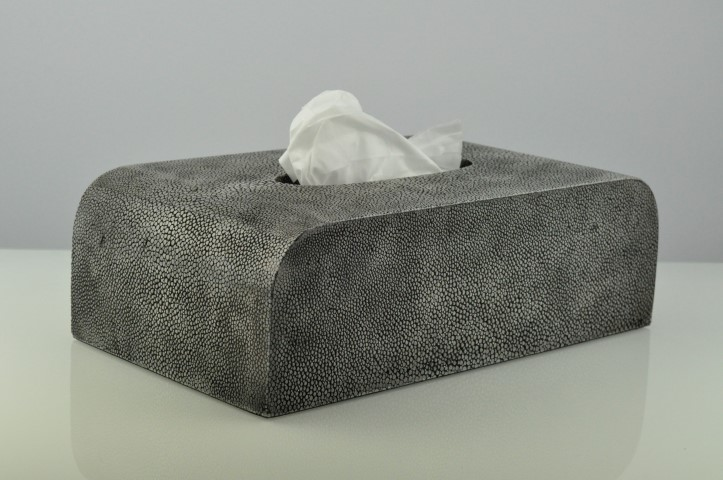 OF1256 ST (tissue box)