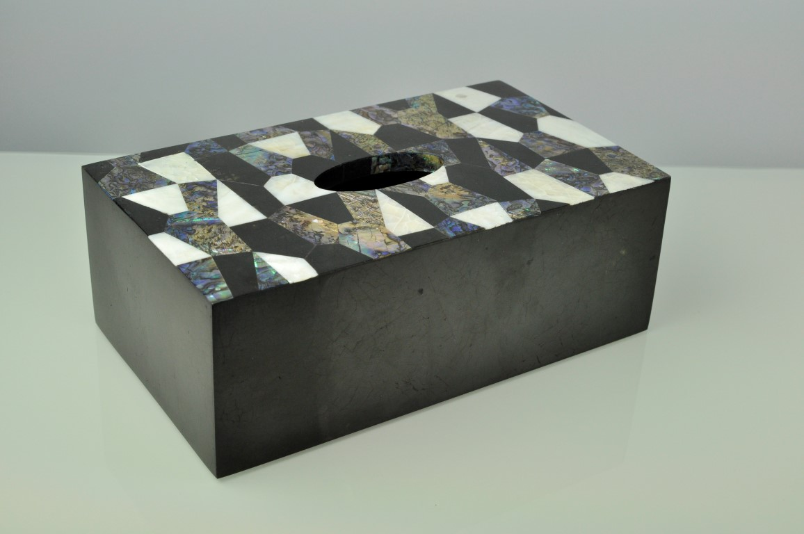 OF1223 PATCH (tissue box)
