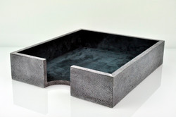 OF1225ST (paper tray)
